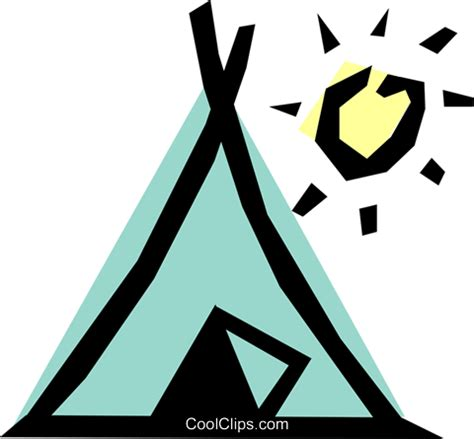 Teepee english essay structure